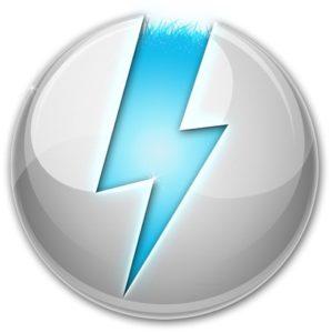 DAEMON Tools Lite 10.6.0.283